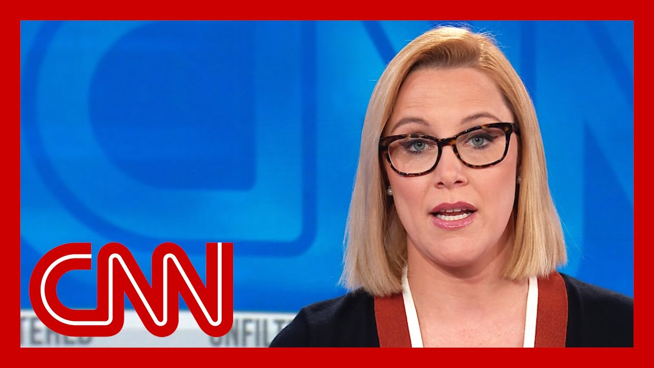 SE Cupp: Can't shame someone incapable of that emotion 9