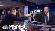 Watch The Best Moments 'The Beat' In 2019 | The Beat With Ari Melber | MSNBC 4
