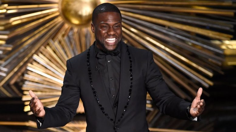 Top Entertainment stories of 2019: The biggest headlines out of Hollywood 1