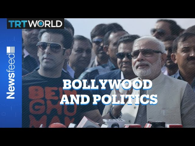 How Bollywood stars reacted to India's Citizenship Amendment Act 8