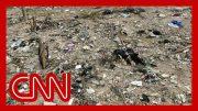 Iran admits to unintentionally shooting down Ukrainian passenger plane 5