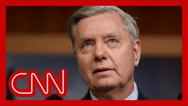 Lindsey Graham says he was briefed on Iran plot days ago 6