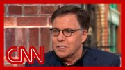 Bob Costas explains the intricate system Houston Astros used to steal signs 3