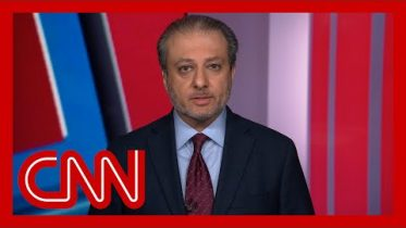 Preet Bharara explains why he's surprised by Trump's new hires 6
