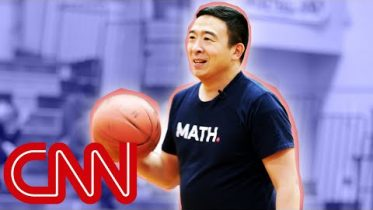 One-on-one with Andrew Yang 6