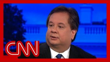 George Conway: Trump's lawyers treating the House like morons 6
