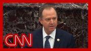 Adam Schiff lays out case against Trump at impeachment trial 5