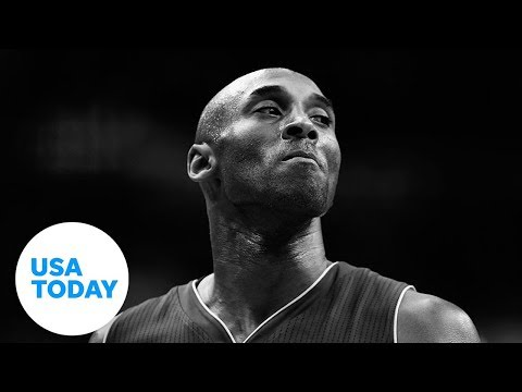 Sheriff Department addresses death of Kobe Bryant in helicopter crash | USA TODAY 9