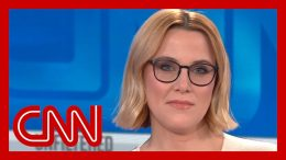 SE Cupp: I'm the first to criticize Trump, but jumping to this conclusion is reckless 4