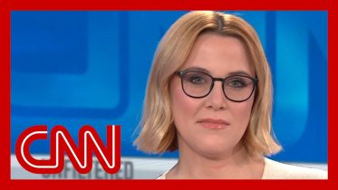SE Cupp: I'm the first to criticize Trump, but jumping to this conclusion is reckless 6