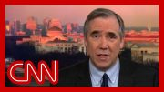 Sen. Jeff Merkley: This is a tragedy in every possible way 3
