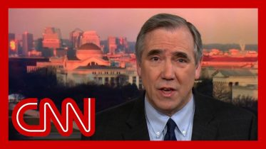 Sen. Jeff Merkley: This is a tragedy in every possible way 10