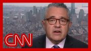 Jeffrey Toobin: The President is guilty 5