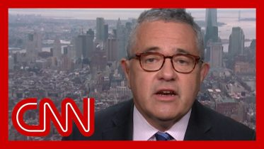 Jeffrey Toobin: The President is guilty 6