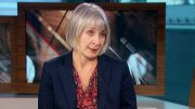 Hajdu on coronavirus: 'The risk remains low to Canadians' 3
