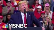 Joe: The Truth Will Come Out And It Will Make The GOP Look Worse | Morning Joe | MSNBC 2