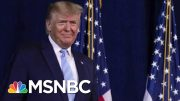 'I Don't Understand How This Is Good For The United States' | Morning Joe | MSNBC 3