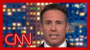 Cuomo: Trump's asking you to trust the same people he maligned 3