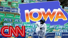 How the Iowa caucuses actually work 4
