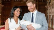 Are Harry and Meghan planning a permanent move to Canada? 2