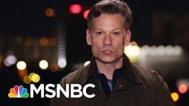 'Symbolic Moment' For Iran, Supreme Leader Wants World To Know It Fought Back | All In | MSNBC 6