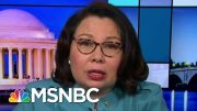 Trump Impetuousness Seen In Poorly Planned Strike On Iran General | Rachel Maddow | MSNBC 2