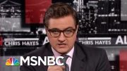 Hayes: A War With Iran Is Madness, And Don't Believe Anyone Who Tells You Otherwise | All In | MSNBC 4
