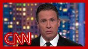Chris Cuomo: Iran strategy shouldn't be about getting lucky 4