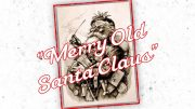 The Civil War origins of Santa Claus 4