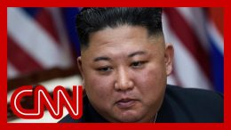 North Korea indicates it could resume nuclear testing 7