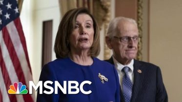 What Could 'Soon' Mean For The House Speaker?   Morning Joe   MSNBC 6