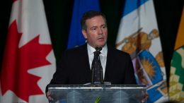 'Our province suffered a terrible loss': Alberta Premier Kenney on plane crash 5