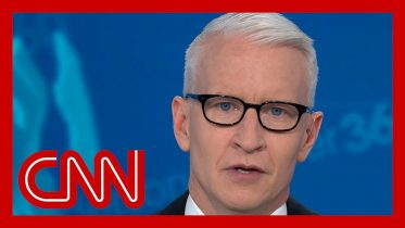 Anderson Cooper: Trump says this doesn't matter. It does 4