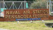 Barr: Pensacola shooting was 'act of terrorism'   USA TODAY 4