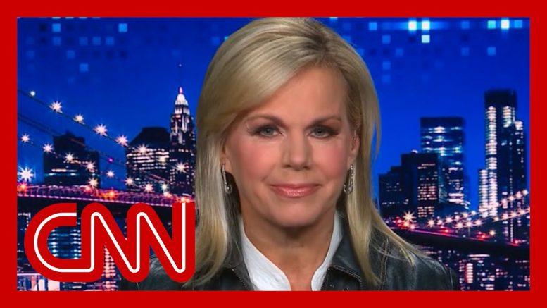 Ex Fox host says network still won't let her speak out 1