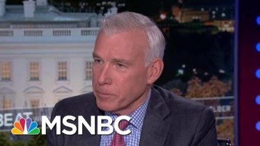 'Offensive': Former SDNY Chief Blasts Giuliani For Attacking SDNY Prosecutors 'Idiots' | MSNBC 6