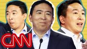 Andrew Yang on the Trump impeachment distraction 5