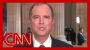 Rep. Adam Schiff: We feel the weight of history with impeachment 2