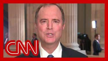 Rep. Adam Schiff: We feel the weight of history with impeachment 6