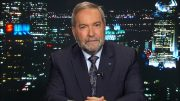 Here's the reason Tom Mulcair thinks Stephen Harper might consider another leadership bid 4