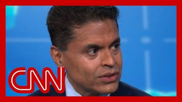 Fareed Zakaria on airstrike: Iran will respond in some way 6
