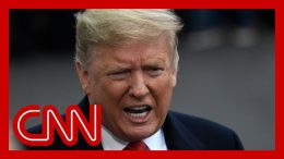 GAO: Trump administration broke the law 5