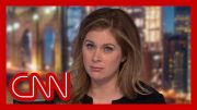 Erin Burnett calls Trump's 2011 video about Obama and Iran 'unbelievable' 4
