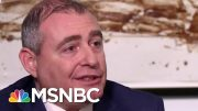 Lev Parnas: 'President Trump Knew Exactly What Was Going On.' | Rachel Maddow | MSNBC 5