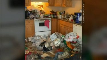 N.S. landlord left with huge mess:  'All I could do was just cry' 6