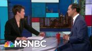 Julian Castro: Caucus And Presidential Nomination Process Needs To Change | Rachel Maddow | MSNBC 4