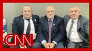 See Lev Parnas photos just released by House Democrats 2