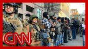 Thousands of gun rights advocates attend pro-gun rally in Richmond, Virginia 2