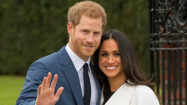 Prince Harry breaks his silence: What's next for the couple? 6