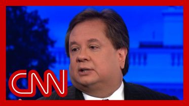 George Conway: This trial should be a vote of conscience 6